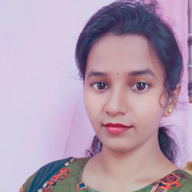 Dr. Prativa Shree