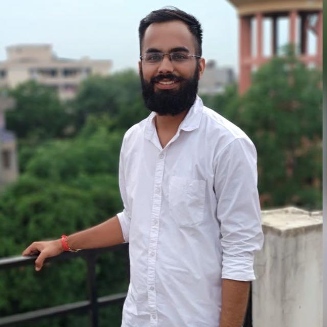 Mr. Sukamani Singh